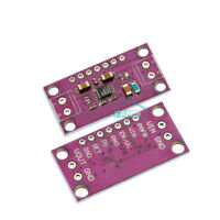 LT3042 Low-voltage RF Ultra-high PSRR Linear Regulator Power Module 20V 200mA
