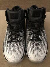 best cheap 8e1a3 09066 Nike Air Jordan 31 XXXI Fine Print DS Sz 11.5 845037-003