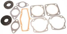 Sachs SA290/2 and SA340/2, 295, 340 cc, 1971-1973 Full Gasket Set & Crank Seals