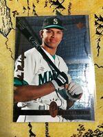 1994 Upper Deck SP Alex Rodriguez RC Seattle Mariners #15 Baseball Card QTY Avl