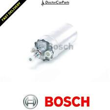 Fuel Pump Fuel Line FOR VW MULTIVAN T5 09->15 2.0 Diesel MPV Bosch