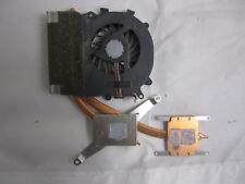 Lufter mit Heatzink für Sony Vaio VPCEH3J1E-PCG-71211M series
