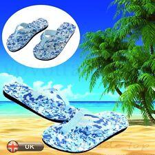 Women Ladies Summer Casual Beach Flip Flops Shoes Sandals Slipper Flip-flops