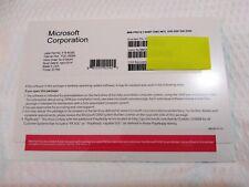Microsoft Windows PRO 8.1 64BIT English INTL 1PK DSP OEI DVD