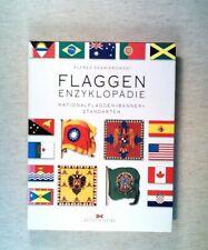 Flaggen-Enzyklopädie: Nationalflaggen, Banner und Standarten Znamierowski, Alfre
