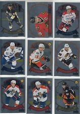 2014-15 O-PEE-CHEE PLATINUM RETRO COMPLETE SET 100 CARDS WITH ROOKIES