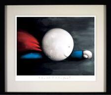 Doug Hyde photo est-il un oiseau, est est un avion-Superman-Limited deluxe