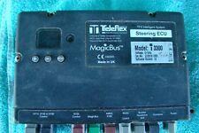 Teleflex Magicbus Steering ECU