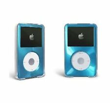 MIP For Apple iPod Classic Hard Case with Aluminum Plating 80gb 120gb 160gb-L...