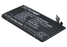 3.75V batería para MeiZu M040 M045 MX2 B020 Premium Celular Reino Unido Nuevo
