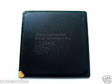 CXD2984GB PS3 Southbridge part SEM-001 motherboard Playstation 3 Original 40GB
