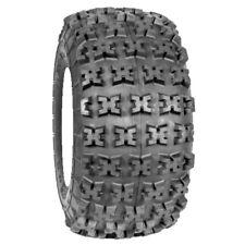 GBC XC Master 20-11.00-9 3* PSI ATV Tire - AR092011XM