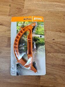Stihl Sharpening Tools 3in1