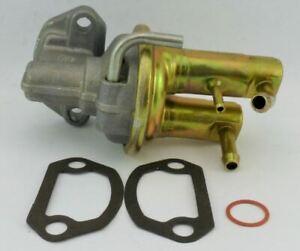 Fuelmiser FPM-083 Mechanical Fuel Pump FITS Holden Rodeo Jackaroo 2.3L 1985-2003