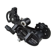 MTB RD-M3 Rear Derailleur (Long Cage) 7/8/9 Speed Bike Derailleurs For Shimano