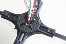 2Pcs Parrot Ar Drone 2.0 100% Real Carbon Fiber Main Boom Brace Repair Kit