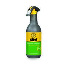 Effol Dragon's Blood Film Plaster - Spray On First Aid Plaster Hygienic Film