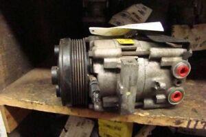 AC Compressor 8-280 Fits 94-95 COUGAR 29670