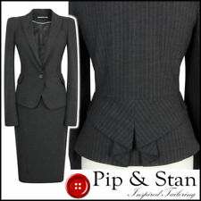 Business Skirt Suits & Tailoring Women's 12 Trouser/Skirt