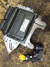 NISSAN ALMERA-TINO MOTORE v-10 dispositivo fiscale 1,8l qg18 85kw mec32-411 b1 5515