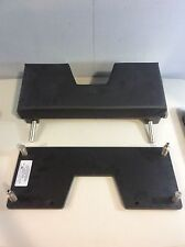 Steris 136807-005/136807-010 OR Table Accessory #1, Medical, Medical Equipment