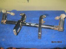 Torsion Arm Polaris Sportsman 500 Rear torsion bar rod arm anti roll  2002
