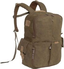 National GeographicNG A5270 Africa Series Medium Rucksack (Brown)