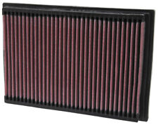 33-2245 K&N Replacement Air Filter PEUGEOT 307 1.4L-8V, 1.6L-16V, 2.0L-16V, 2.0L