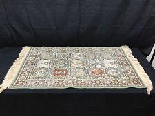 Royal Palace teppich - 100% Viskose 67 x 105