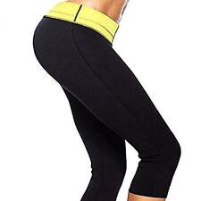 Nylon Thermal Shapewear for Women
