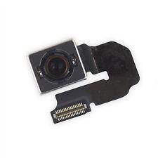 "OEM iPhone 6S Plus 5.5"" Back Rear Main Camera Flex Sensor Replacement Cable USA"