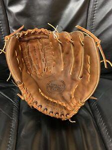 Wilson 1982 A2000 XL Baseball Glove Made In The USA