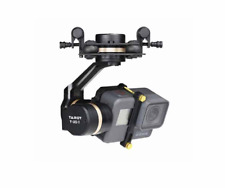 TAROT GOPRO 5 3DⅣ Metal Brushless Gimbal TL3T05 for RC FPV Drone Quadcopter