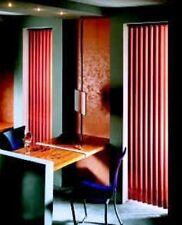 Moderne Deko-Wandbehänge aus Polyester