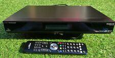 Humax Foxsat-HDR Freesat+ 500GB HD Satellite HDMI TV Recorder 1080i with remote
