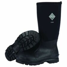 Muck Boots Wellington Boots for Women