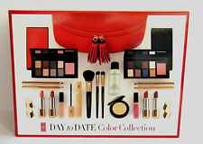 ELIZABETH ARDEN Day to Date Color Collection Holiday Set ~ ( $409 ) New & Sealed