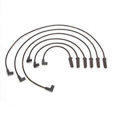 Spark Plug Wire Set Delphi XS10392