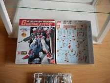 Modelkit Bandai Mobile Suit Seed Gundam Astray on 1:144 in Box