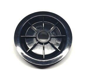 TCM forklift pulley hose assy 59395-L7400 suitable 1D1, 1D2, 1Q2