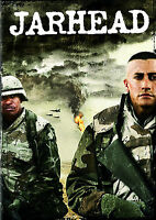 Jarhead (DVD, 2006, Widescreen) **DISC ONLY**