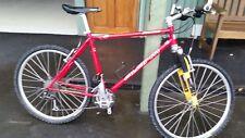 Avanti Hammer Pro Series Bike
