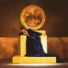 Enya The Memory of Trees 1996 CD Album
