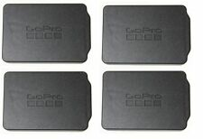 Genuine GoPro Extended Battery or LCD Bacpac Protective Case (4 PACK)