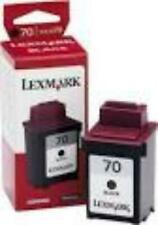 Lexmark MS81x, MX71x, MX81x Fuser Maintenance kit, 110-120V, Type 05, Ltr