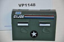 VP1148 gi joe warthog door
