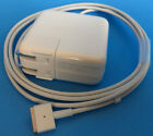 MacBook Air MagSafe 2 45W Power Charger Apple 45 Watt MS2 A1436 FAST SHIP