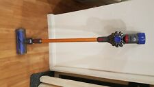 #3 Used Dyson V8 Absolute Vacuum