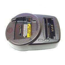 Motorola FTN6575 Dual Pocket for MTP850