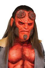 Brand New Hellboy Child Mask